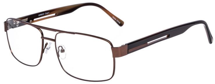 PRESCRIPTION-GLASSES-MODEL-GR-803-BROWN-45