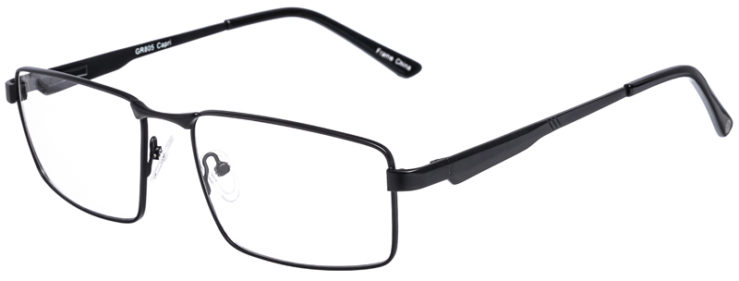PRESCRIPTION-GLASSES-MODEL-GR-805-BLACK-45