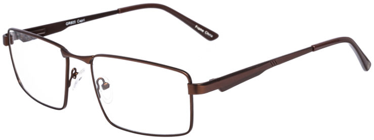 PRESCRIPTION-GLASSES-MODEL-GR-805-BROWN-45