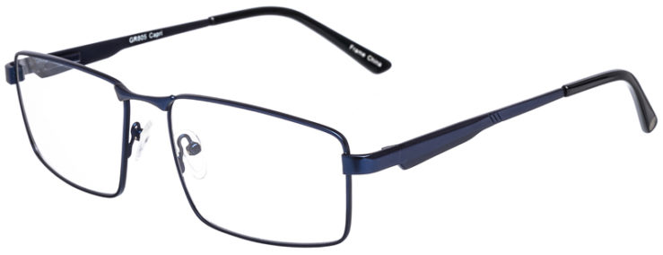 PRESCRIPTION-GLASSES-MODEL-GR-805-INK-45