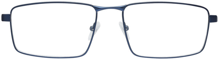 PRESCRIPTION-GLASSES-MODEL-GR-805-INK-FRONT
