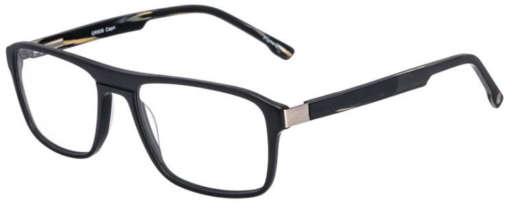 PRESCRIPTION-GLASSES-MODEL-GR-806-BLACK-45