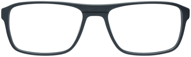 PRESCRIPTION-GLASSES-MODEL-GR-806-BLACK-FRONT