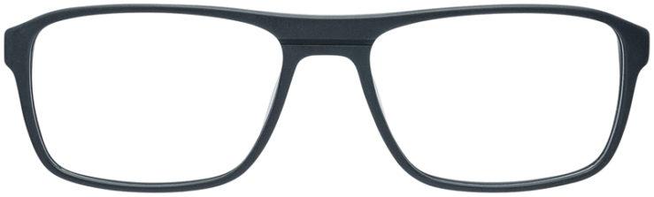 PRESCRIPTION-GLASSES-MODEL-GR-806-BLACK-FRONT
