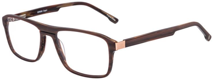 PRESCRIPTION-GLASSES-MODEL-GR-806-BROWN-45