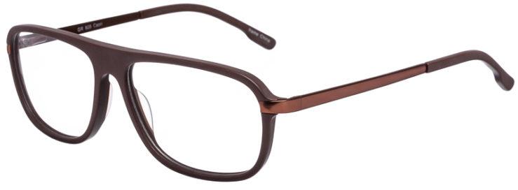 PRESCRIPTION-GLASSES-MODEL-GR-808-BROWN-45