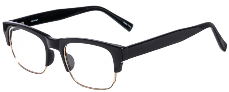 PRESCRIPTION-GLASSES-MODEL-IRA-BLACK-GOLD-45