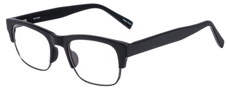 PRESCRIPTION-GLASSES-MODEL-IRA-BLACK-GUNMETAL-45