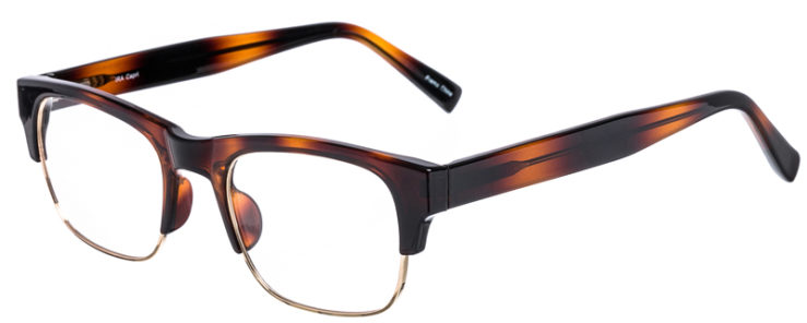 PRESCRIPTION-GLASSES-MODEL-IRA-TORTOISE-45