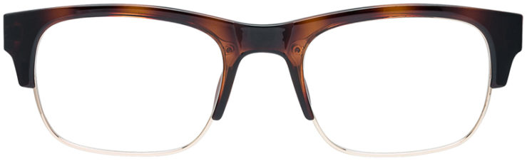 PRESCRIPTION-GLASSES-MODEL-IRA-TORTOISE-FRONT