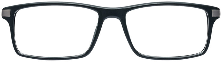 PRESCRIPTION-GLASSES-MODEL-JACK-BLACK-GUNMETAL-FRONT