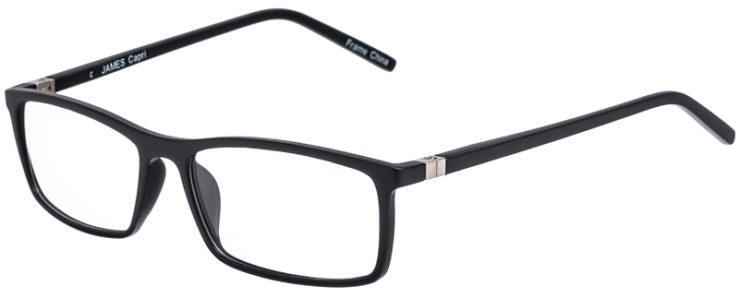 PRESCRIPTION-GLASSES-MODEL-JAMES-BLACK-45