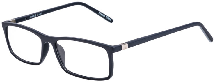 PRESCRIPTION-GLASSES-MODEL-JAMES-BLUE-45