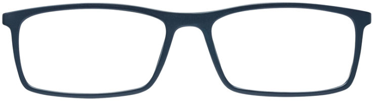PRESCRIPTION-GLASSES-MODEL-JAMES-BLUE-FRONT