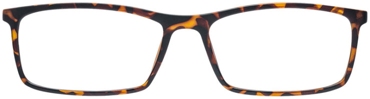 PRESCRIPTION-GLASSES-MODEL-JAMES-TORTOISE-FRONT