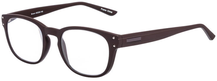 PRESCRIPTION-GLASSES-MODEL-JASON-BROWN-45