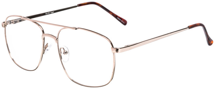 PRESCRIPTION-GLASSES-MODEL-OLIVE-GOLD-45