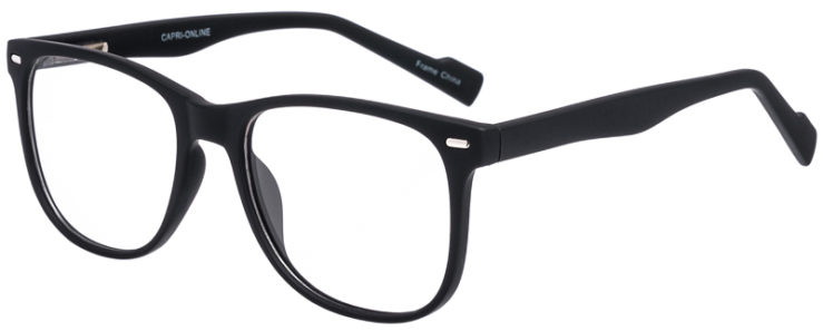 PRESCRIPTION-GLASSES-MODEL-ONLINE-BLACK-45