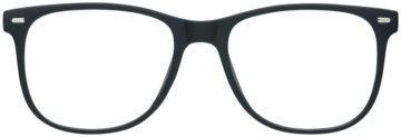 Progressive Glasses Frames by Overnight Glasses