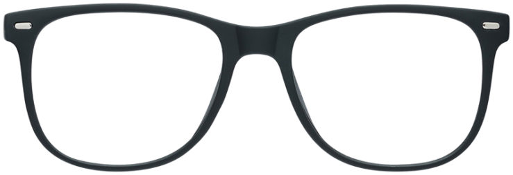 PRESCRIPTION-GLASSES-MODEL-ONLINE-BLACK-FRONT