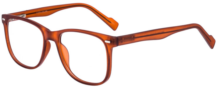 PRESCRIPTION-GLASSES-MODEL-ONLINE-BROWN-45