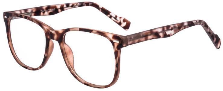 PRESCRIPTION-GLASSES-MODEL-ONLINE-TORTOISE-45