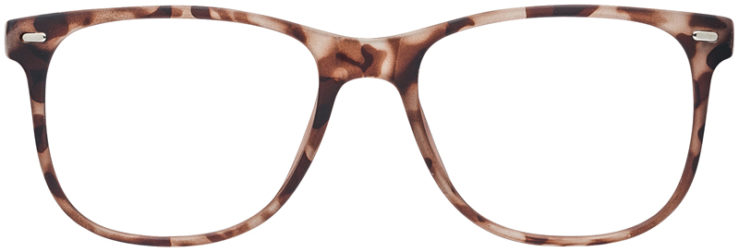 PRESCRIPTION-GLASSES-MODEL-ONLINE-TORTOISE-FRONT