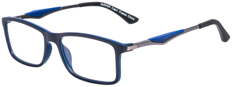 PRESCRIPTION-GLASSES-MODEL-PARKER-BLUE-45