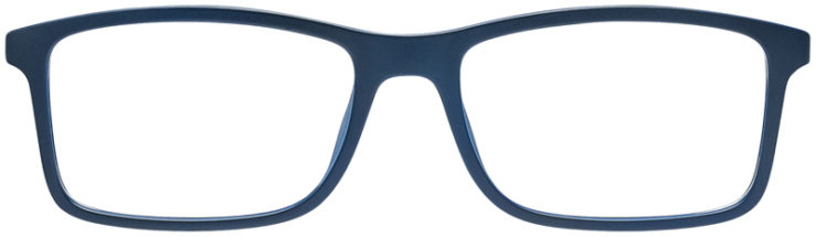 PRESCRIPTION-GLASSES-MODEL-PARKER-BLUE-FRONT