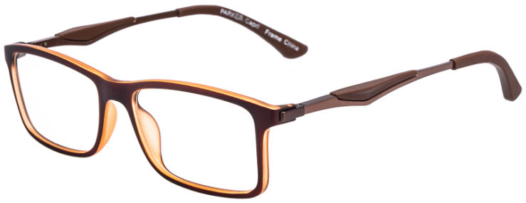 PRESCRIPTION-GLASSES-MODEL-PARKER-BROWN-45