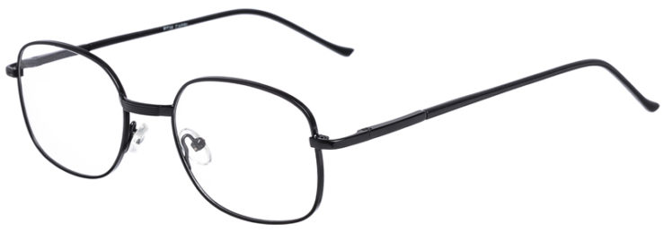 PRESCRIPTION-GLASSES-MODEL-PT-36-BLACK-45