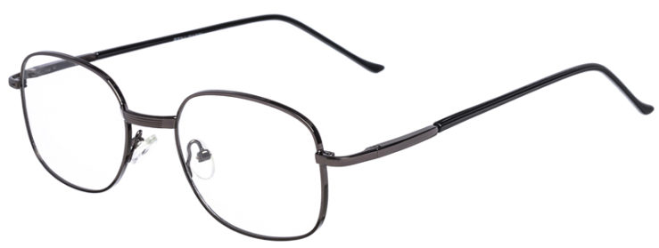 PRESCRIPTION-GLASSES-MODEL-PT-36-GUNMETAL-45