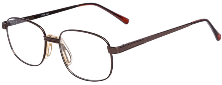 PRESCRIPTION-GLASSES-MODEL-PT-56-COFFEE-45