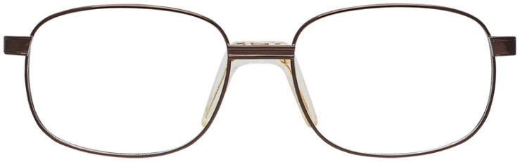 PRESCRIPTION-GLASSES-MODEL-PT-56-COFFEE-FRONT