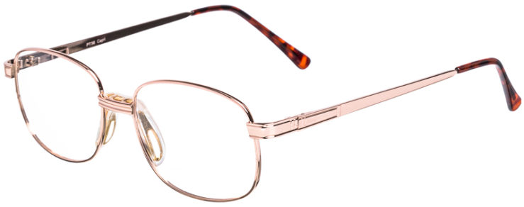 PRESCRIPTION-GLASSES-MODEL-PT-56-GOLD-45