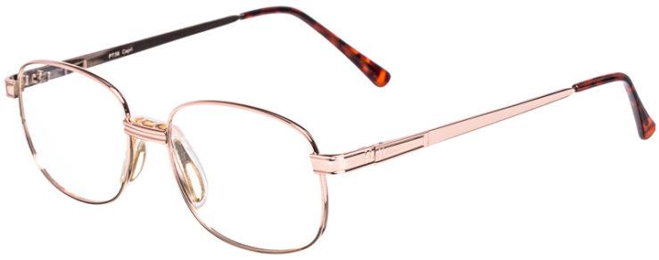 PRESCRIPTION-GLASSES-MODEL-PT-56-GOLD-45
