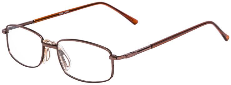 PRESCRIPTION-GLASSES-MODEL-PT-68-COFFEE-45