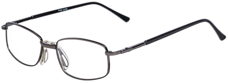 PRESCRIPTION-GLASSES-MODEL-PT-68-GUNMETAL-45