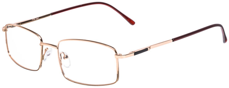 PRESCRIPTION-GLASSES-MODEL-PT-69-GOLD-45