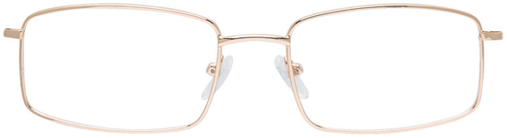PRESCRIPTION-GLASSES-MODEL-PT-69-GOLD-FRONT