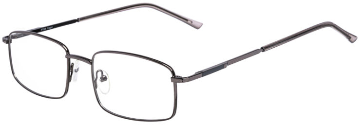 PRESCRIPTION-GLASSES-MODEL-PT-69-GUNMETAL-45