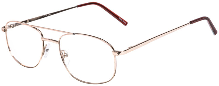 PRESCRIPTION-GLASSES-MODEL-PT-75-GOLD-45