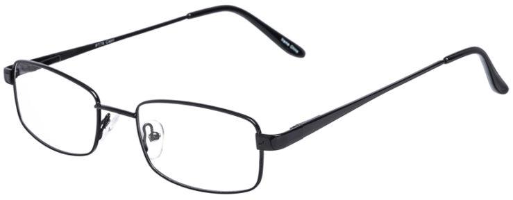 PRESCRIPTION-GLASSES-MODEL-PT-78-BLACK-45
