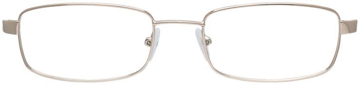PRESCRIPTION-GLASSES-MODEL-PT-78-GOLD-FRONT