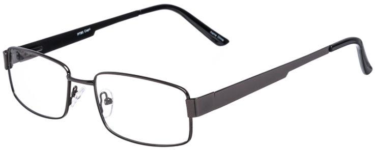 PRESCRIPTION-GLASSES-MODEL-PT-85-GUNMETAL-45
