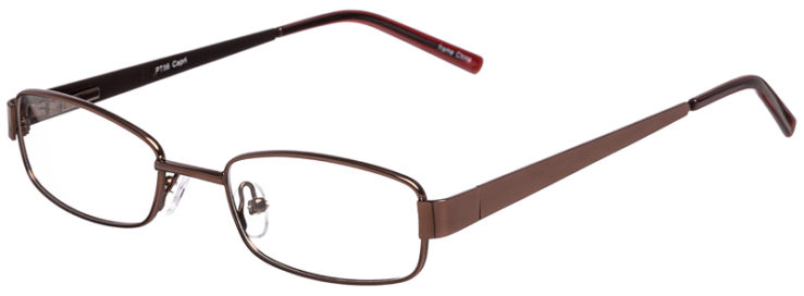 PRESCRIPTION-GLASSES-MODEL-PT-86-BROWN-45