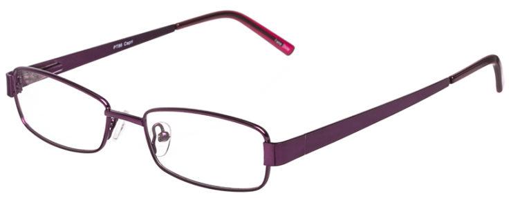 PRESCRIPTION-GLASSES-MODEL-PT-86-PURPLE-45