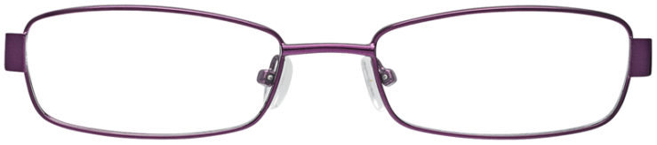 PRESCRIPTION-GLASSES-MODEL-PT-86-PURPLE-FRONT