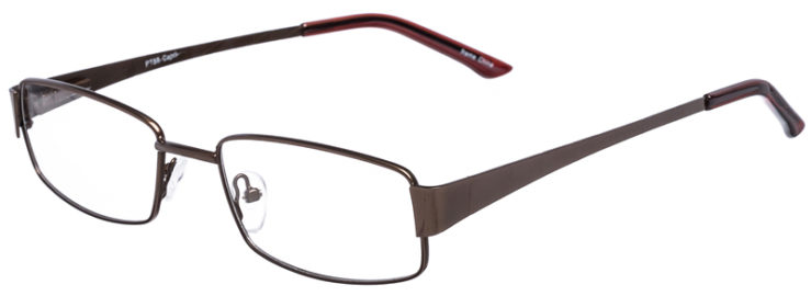 PRESCRIPTION-GLASSES-MODEL-PT-88-BROWN-45