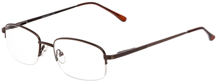 PRESCRIPTION-GLASSES-MODEL-RENAISSANCE-COFFEE-45